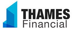 Thames Financial